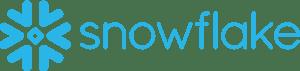 1280px-Snowflake_Logo