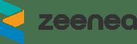 NEW-logo_zeenea_2020