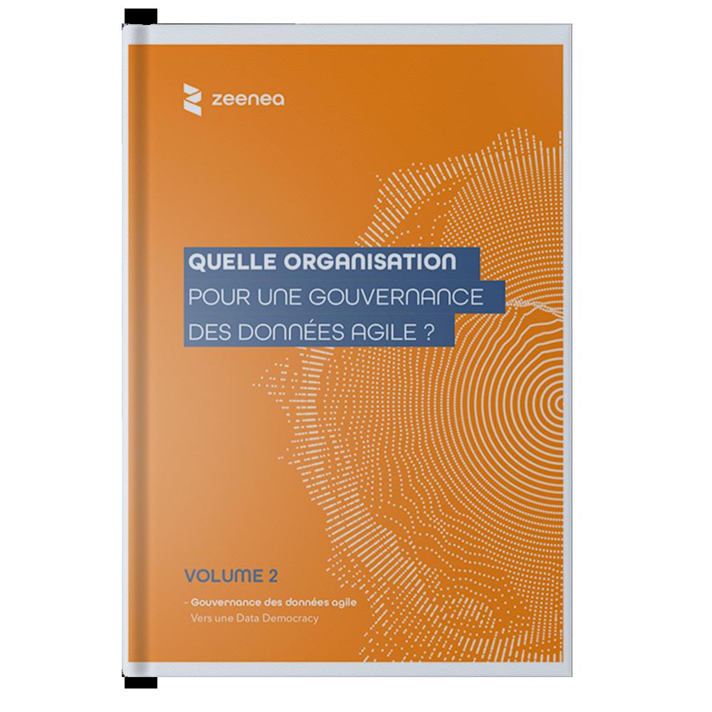 V2-ebook-FR-organisation-gouvernance-des-donnees
