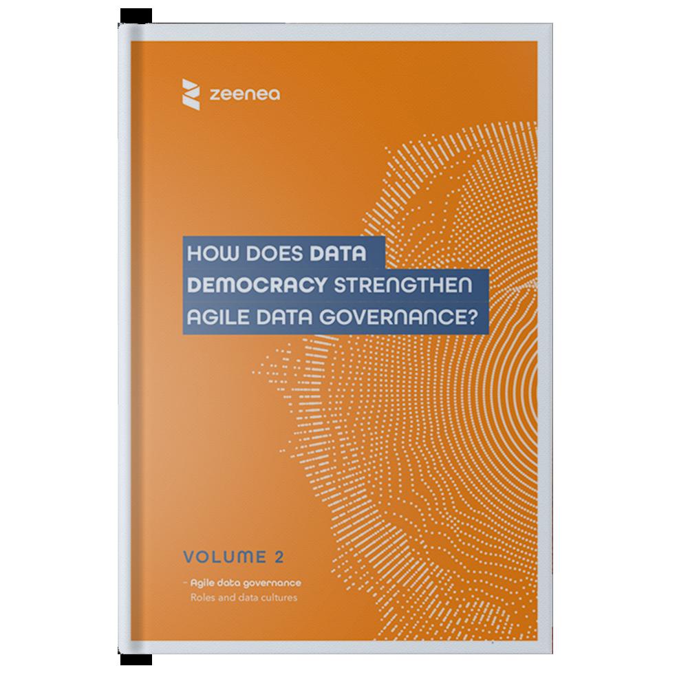 V2-mockup-data-democracy-agile-data-governance