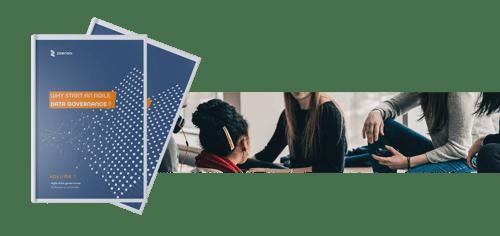 agile-data-governance-cover-EN