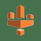 amazon glue logo1
