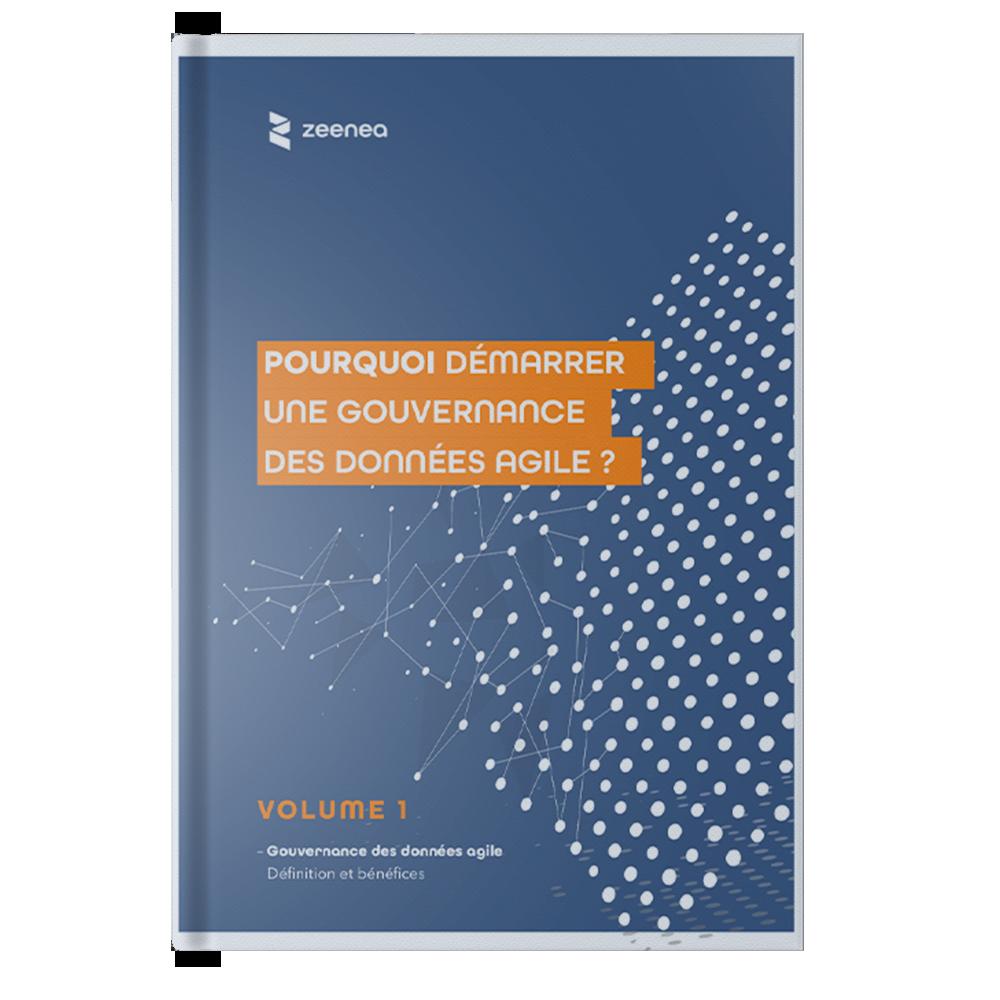 gouvernance-des-données-agile-mockup-fr