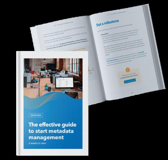 metadata-management-guide-books