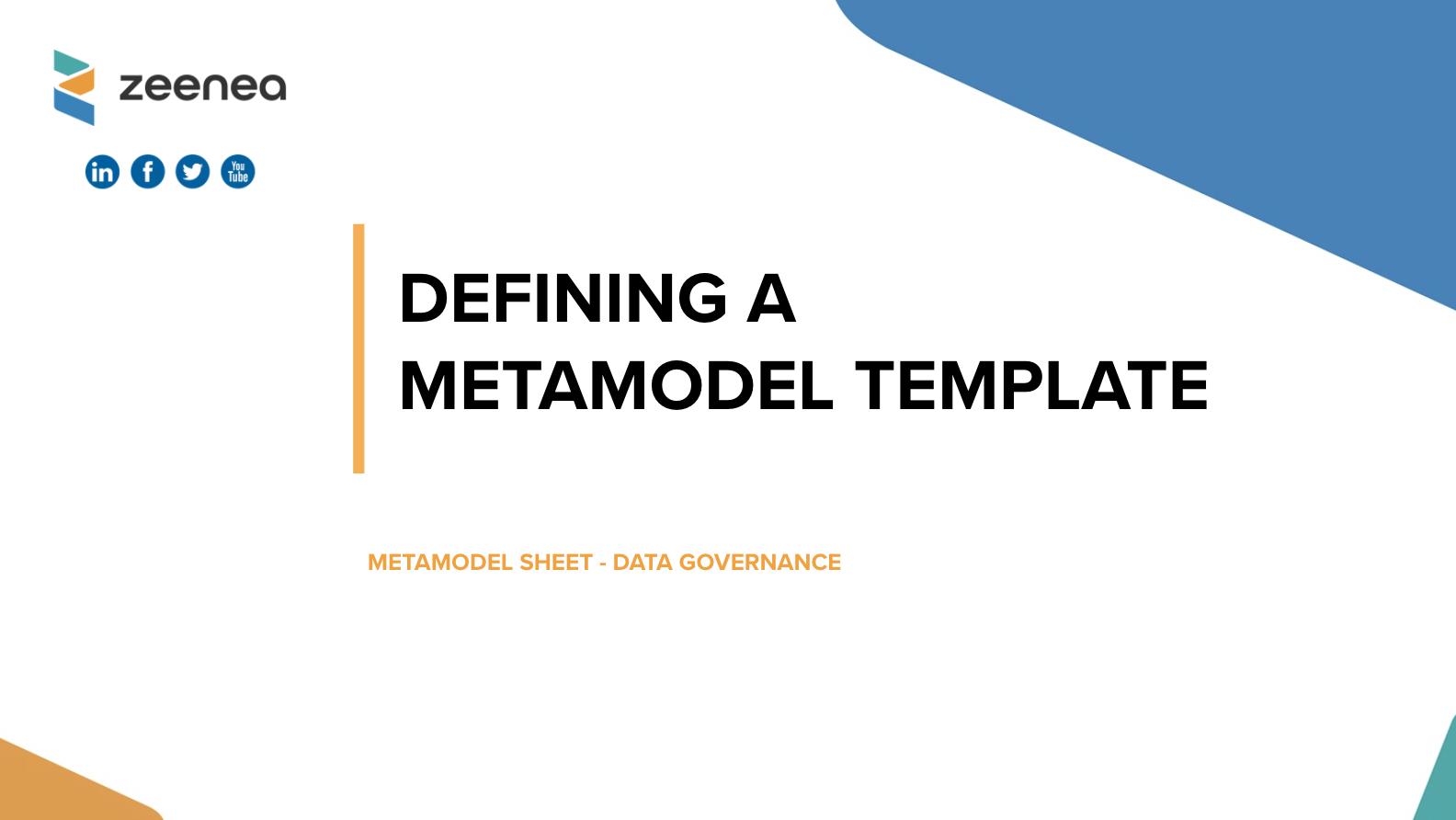 metamodel-EN-new