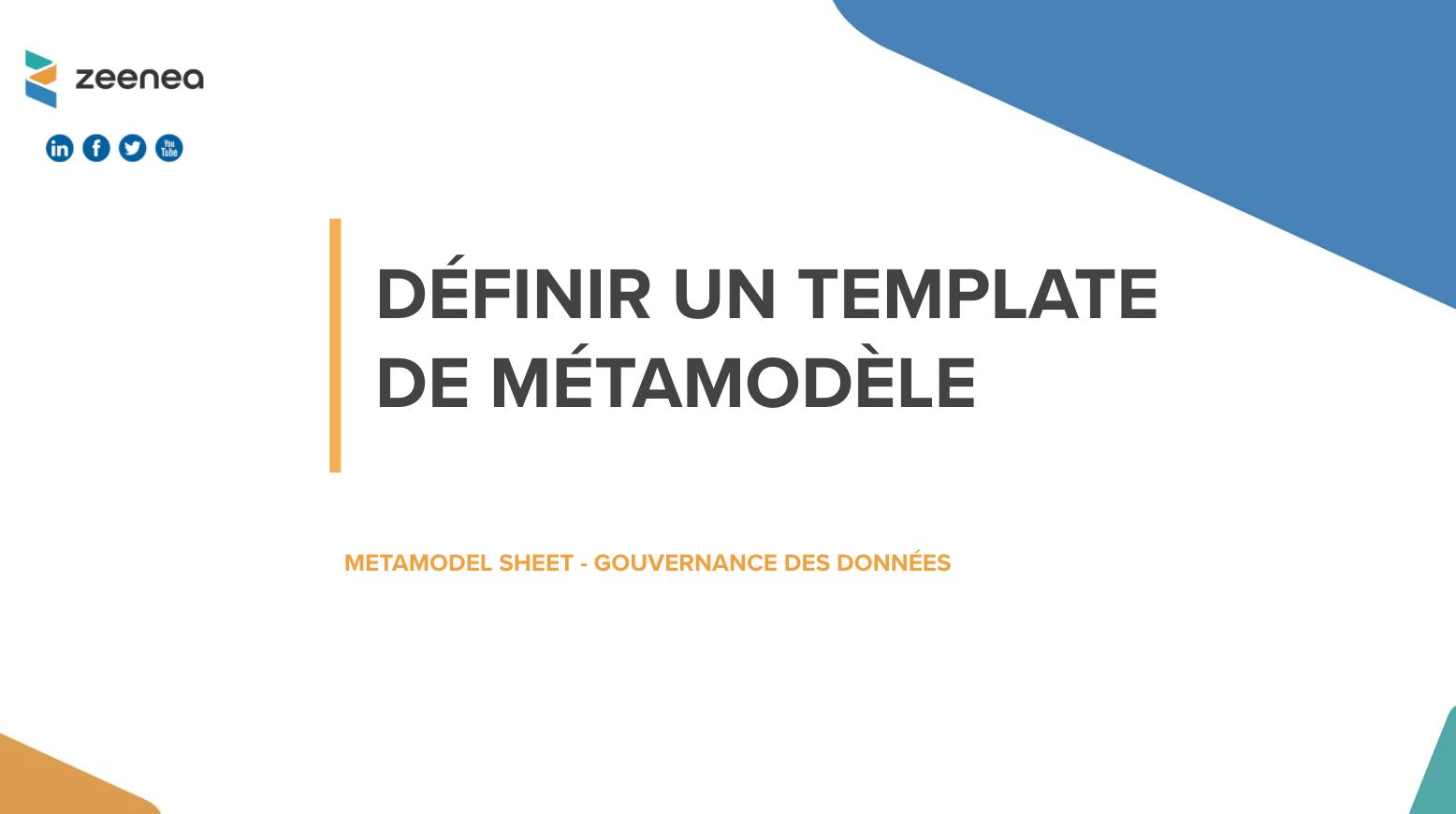metamodel-FR-new