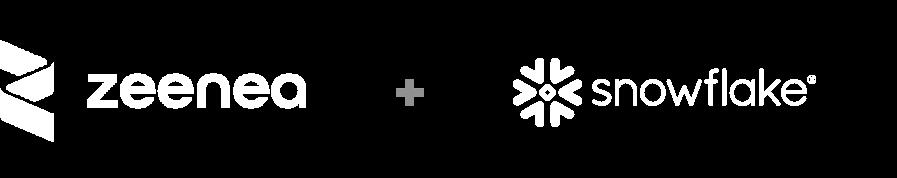 zeenea-data-catalog-snowflake